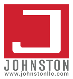Johnston LLC
