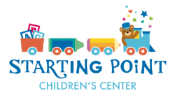Starting Point Children's Center